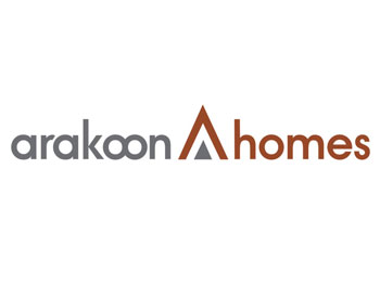Arakoon