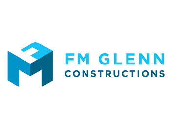 FM-Glenn