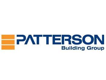 Patterson-Biulding