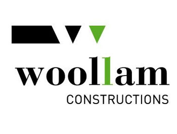 Woollam-COnstructions